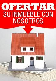 Compra venta de particular a particular - Cambio de pisos entre particulares ...